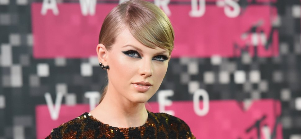 Taylor Swift's 'Reputation' Roll-Out Is a Masterclass in Marketing. Here Are 3 Lessons Every Entrepreneur Should Learn